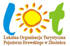 logo lot ZLOCIENIEC